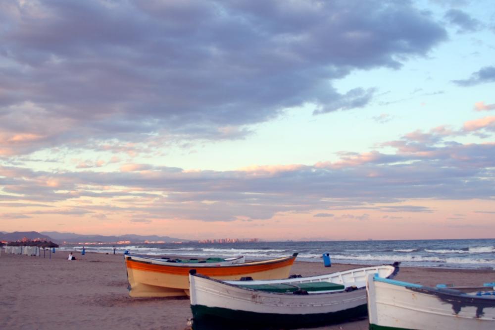 Playa_de_El_Cabanyal_(Valencia)_03